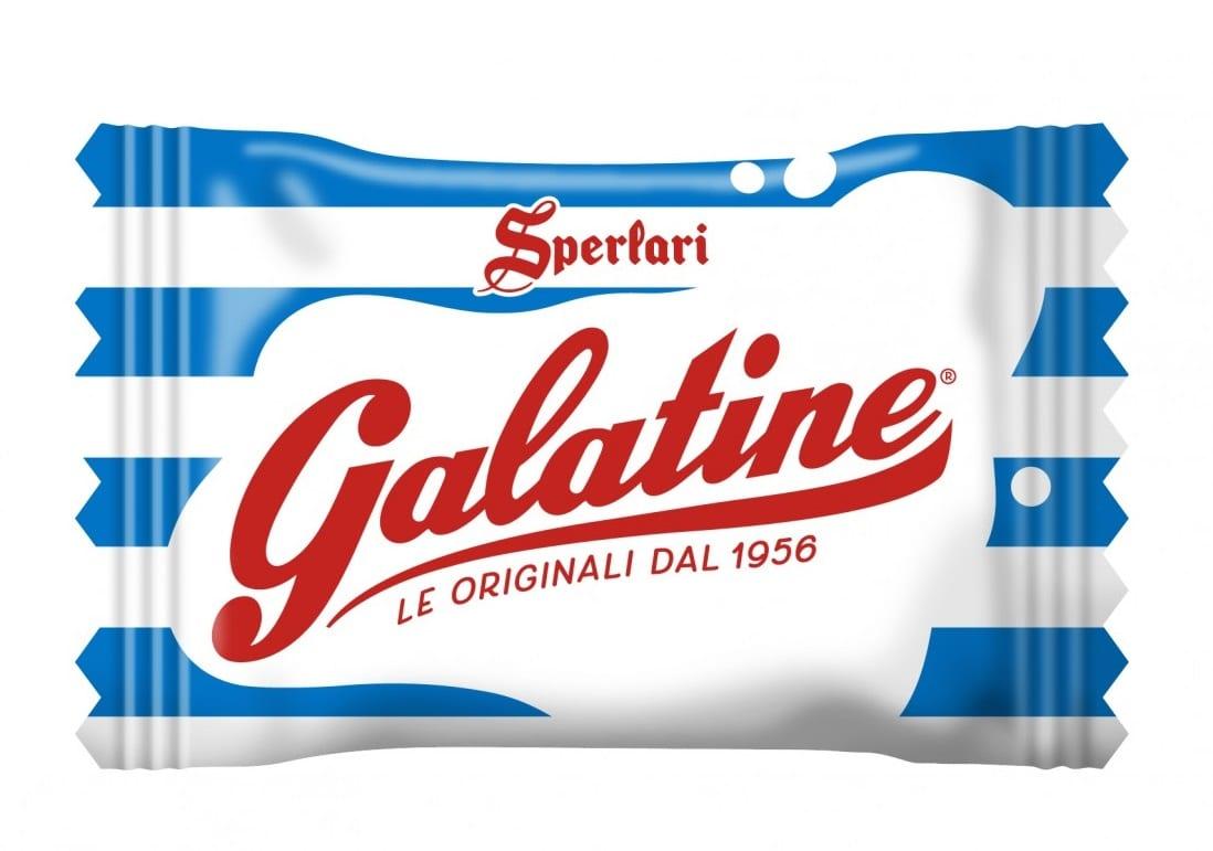 Galatina Sperlari