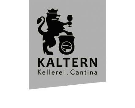 Cantina Kaltern