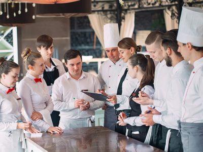 gastronomia-ospitalita-e-territori[1]