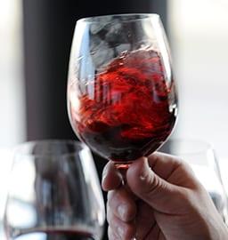 gestione-sostenibile-dell-impresa-agroalimentare-e-vitivinicola