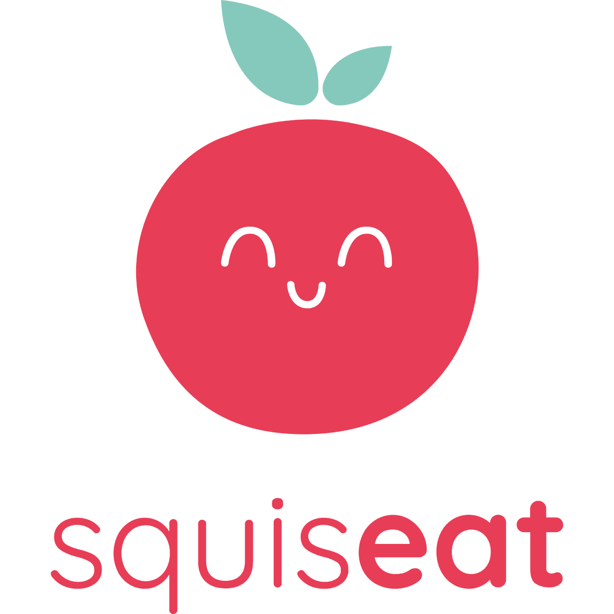Squiseat