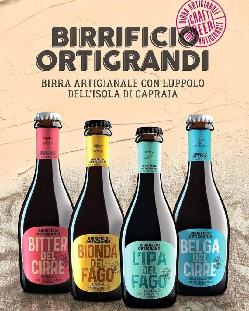 birrificio ortigrandi a capraia (5)