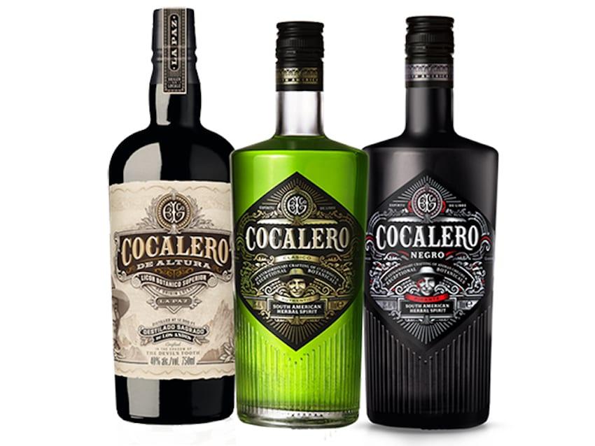 cocalero-group