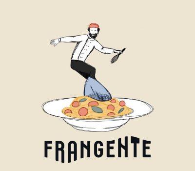 Frangente a Milano