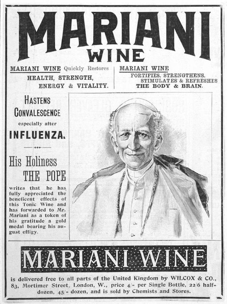 Mariani_pope