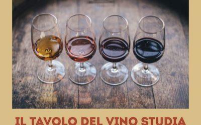 Settimanale Tre Bicchieri 29 aprile 2021
