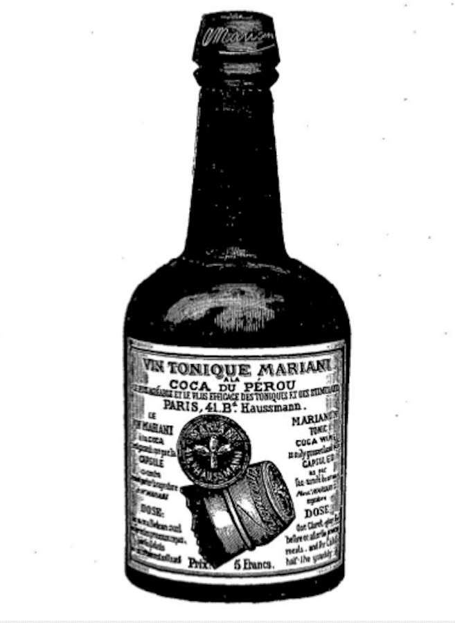 Vin_Mariani_bottle_1894