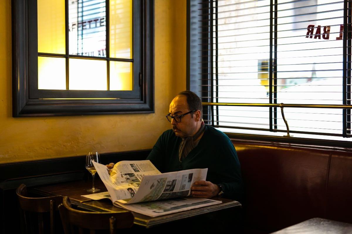 Chef di Baccano Alberto Blasetti Ph.-9019