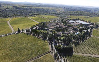 San Felice, il Chianti Classico nel mondo ora punta anche al mercato italiano