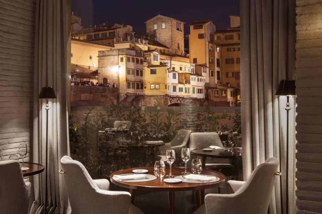 lungarno_collection_caffè_dell_oro_lounge-6