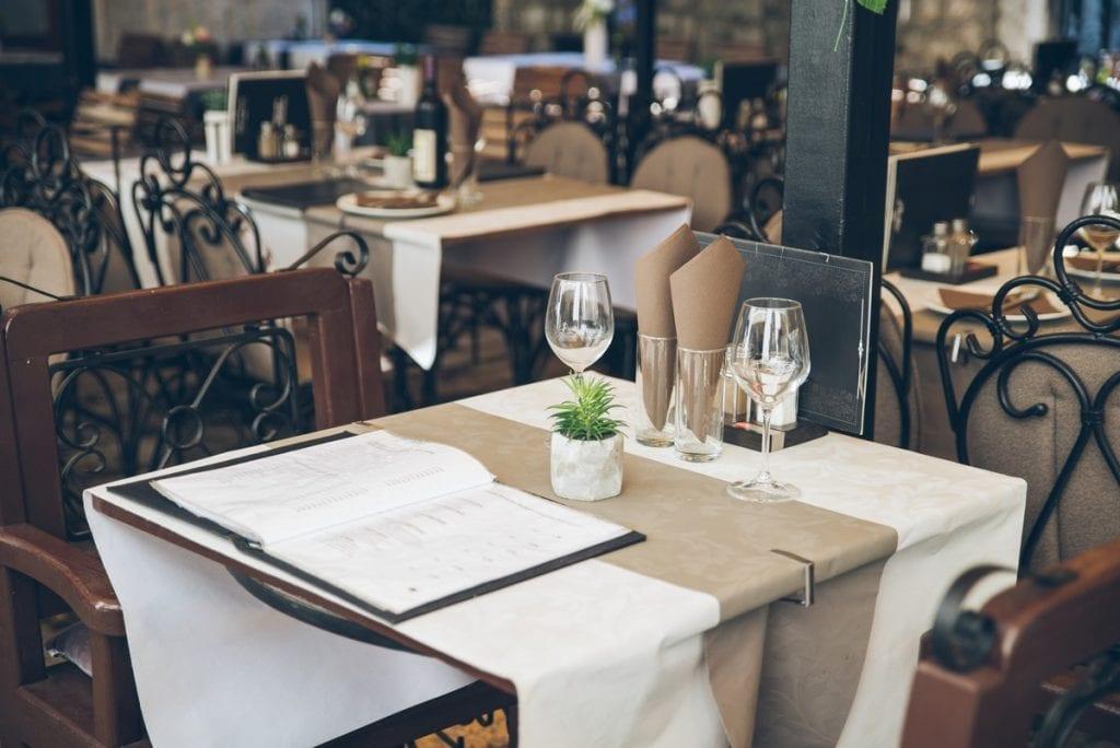 Scopri la campagna di S.Pellegrino per i ristoranti