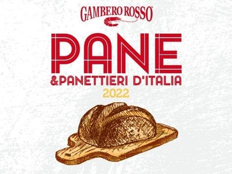 Guida Pane & Panettieri d'Italia 2022. Tutti i premiati