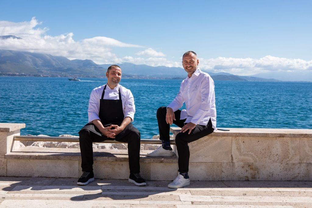 Chef Corrado e Chef Apreda_3