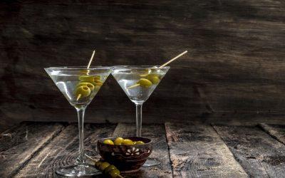 Gin: il migliore da scegliere e 9 curiosità e dritte svelate da Walter Murcielogo