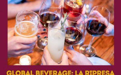 Settimanale Tre Bicchieri 10 giugno 2021