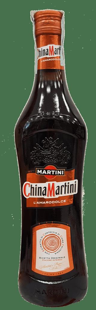 China Martini
