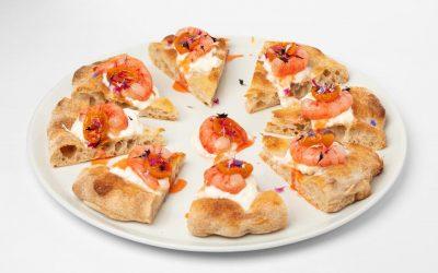 Migliori pizze d'Italia