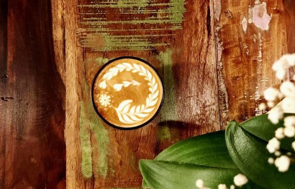 Vecchio Caffè