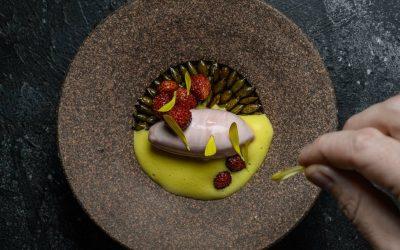 Lista dei migliori 100 ristoranti d'Europa secondo la classifica OAD 2019
