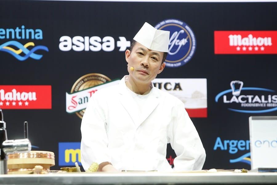 Takayuki Otani