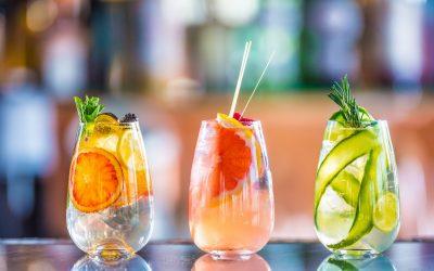 Bevande estive