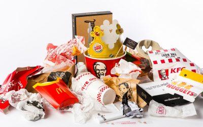 Come stanno cambiando i fast food in Italia. Il tour con Niko Romito
