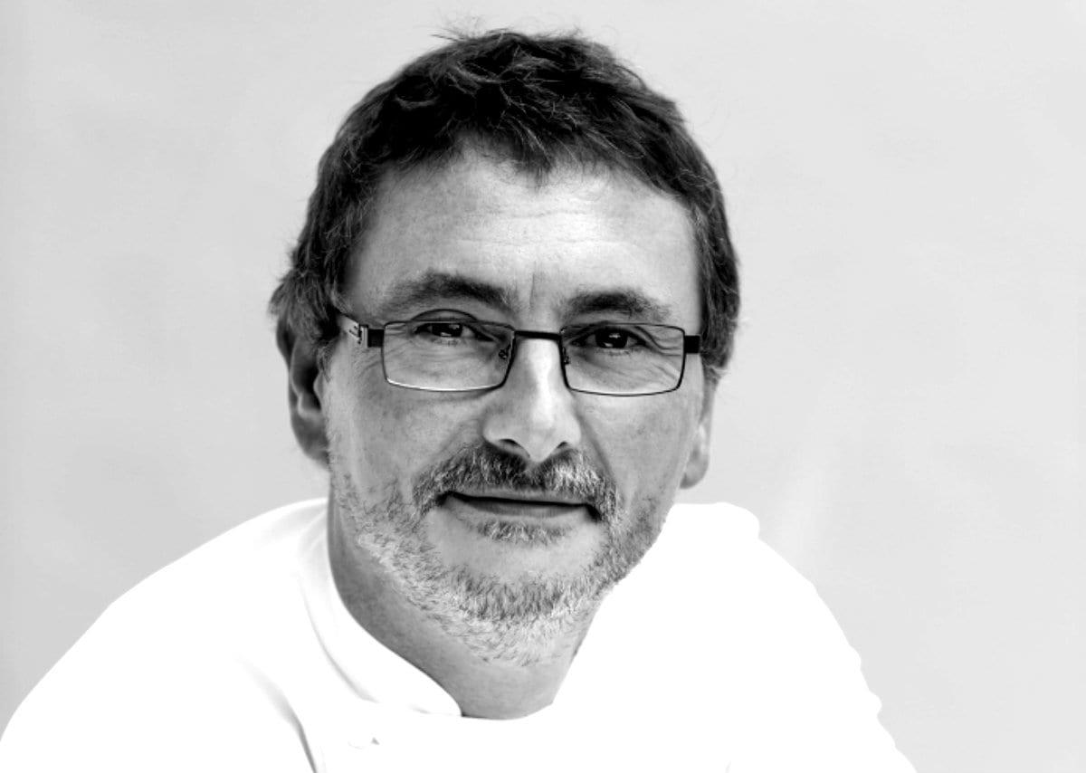 Andoni Aduriz