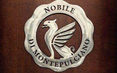 Anteprime vino 2019 report. Anteprima Nobile di Montepulciano: 10 etichette imperdibili
