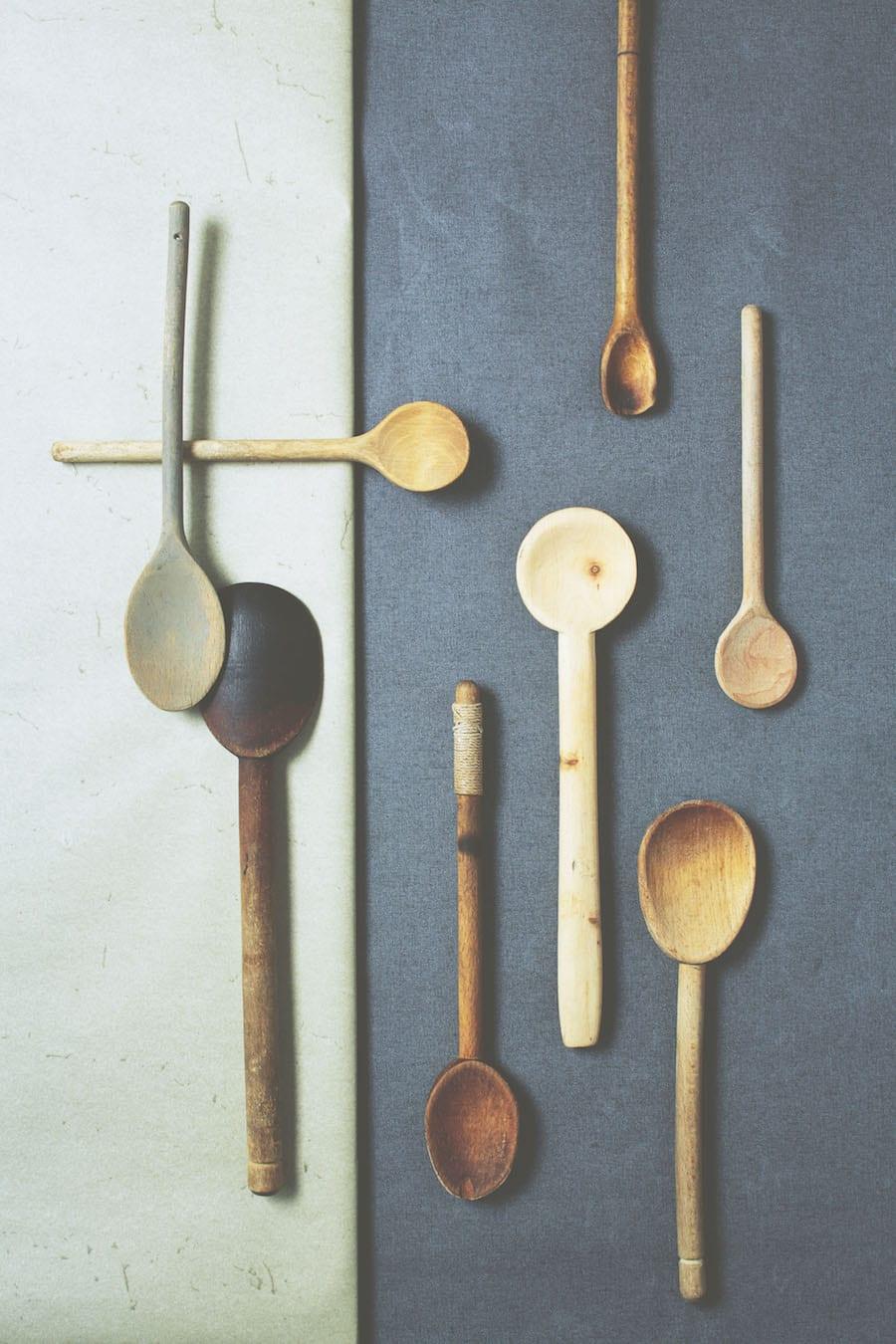Gli strumenti della cucina moderna - Tim Haywar - Guido Tommasi
