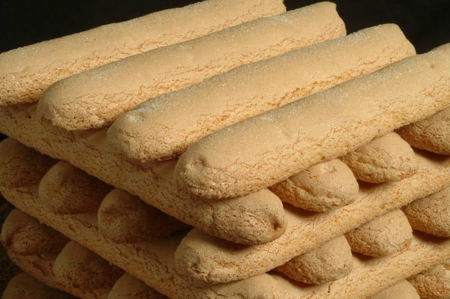 Biscotti di Fonni o pistoccus