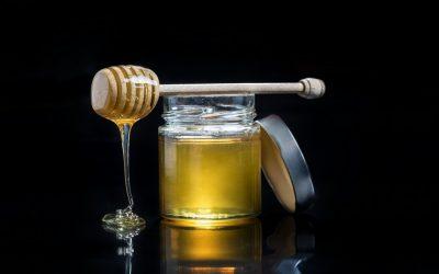 BeeBox: adottare le api e scoprire i segreti del miele