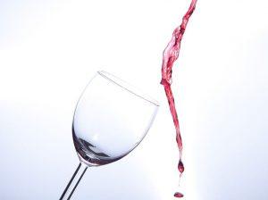 """Gruppo Schenk: """"I vini senza alcol intercettano un nuovo tipo di consumatore"""""""