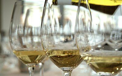 Evoluzione del vino di Orvieto: adesso arriva lo spumante