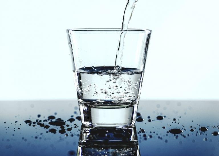 Deglutizione grossi rubinetti
