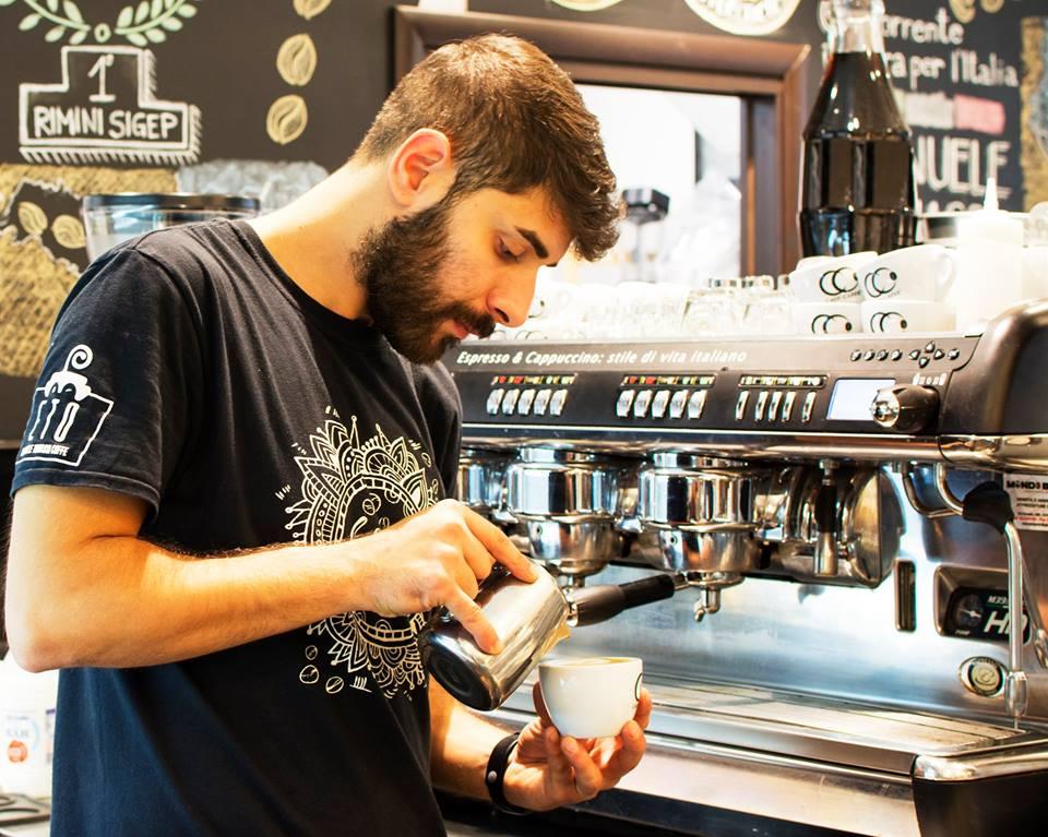 Caos Caffè