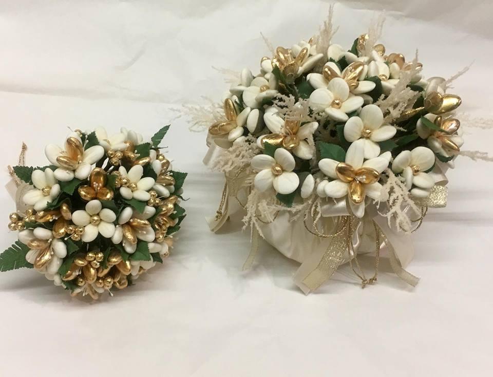 confetti Pelino ai matrimoni