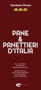 COPERTINA_PANETTIERI_2019