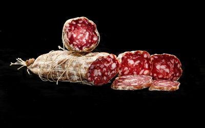 Classifica. I salami di Varzi da non perdere