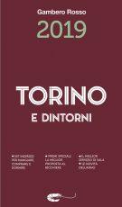 CopTorino2019LOW