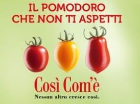 cosi-come-pomodoro