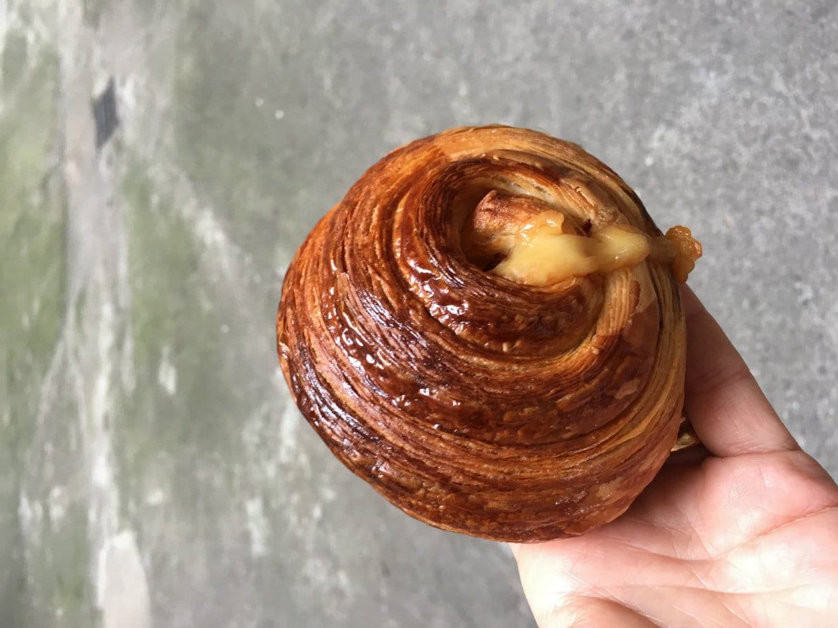 Croiss-monsieur