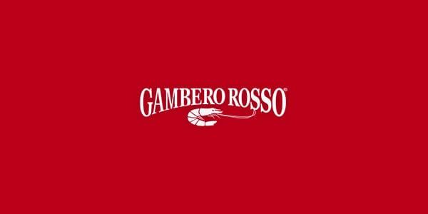 Gambero rosso news ricette corsi di cucina guide for Ricette gambero rosso