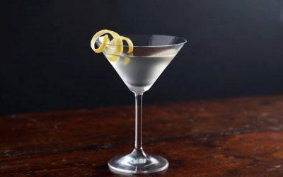 Edinburgh Gin progetta una distilleria all'avanguardia nel cuore storico della capitale scozzese, che ora impazzisce per il gin