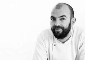 Top Italian Restaurants Special Awards 2019