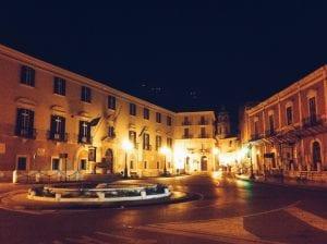 Una giornata a Foggia: cosa vedere, mangiare e comprare in 24 ore