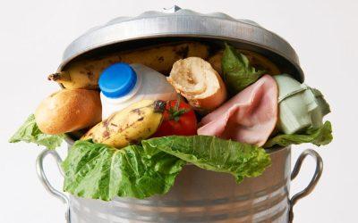 Eccedenze alimentari. Il vademecum che spiega come donarle