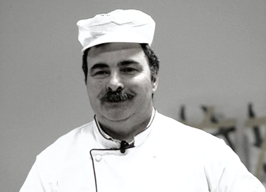 Franco Cazzamali