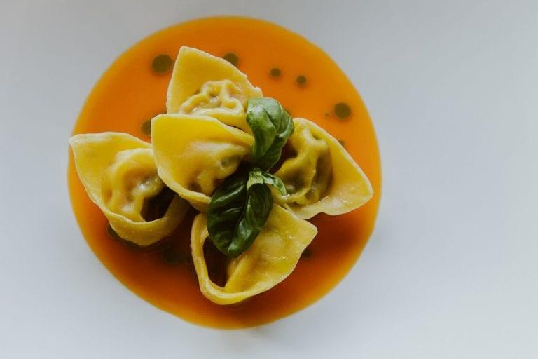 Ristoranti a Frosinone: menu di Sapore è Sapere - Gambero Rosso