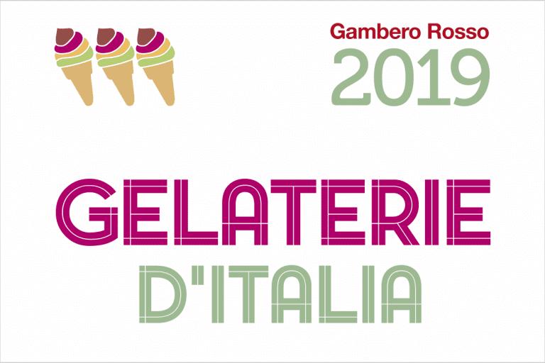 Risultato immagini per gelaterie d'italia 2019