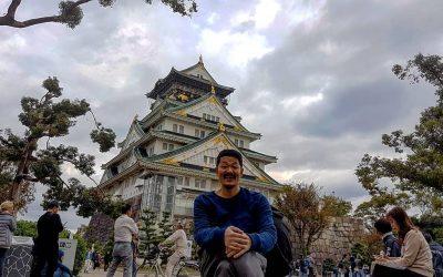Hiro in Japan - Seconda stagione